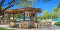 Hotel Dreams Las Mareas Resort #4