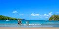 Hotel Dreams Las Mareas Resort #5