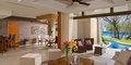 Hotel Dreams Las Mareas Resort #6