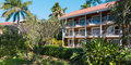 Hotel Occidental Tamarindo #4