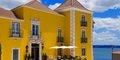 Hotel Vila Galé Collection Palacio dos Arcos #2