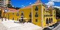 Hotel Vila Galé Collection Palacio dos Arcos #3