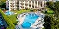 Hotel Vila Galé Cascais #2