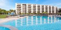 Hotel Vila Galé Cascais #5