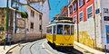 Lizbona #1