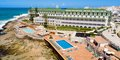 Hotel Vila Galé Ericeira #1