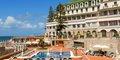 Hotel Vila Galé Ericeira #3