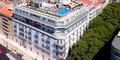 Hotel Jupiter Lisboa #1