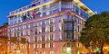 Hotel Jupiter Lisboa #3