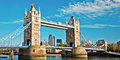 Londyn #1
