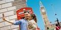 Londyn #3