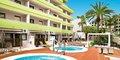 Hotel THe Anamar Suites #1