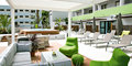 Hotel THe Anamar Suites #3