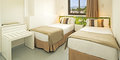 Hotel THe Anamar Suites #5