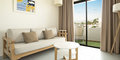 Hotel THe Anamar Suites #6