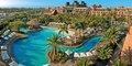 Hotel Lopesan Baobab Resort #1