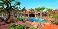 Hotel Lopesan Baobab Resort #2