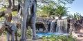 Hotel Lopesan Baobab Resort #3