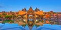 Hotel Lopesan Baobab Resort #4