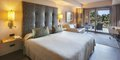 Hotel Lopesan Baobab Resort #6