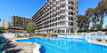 Hotel Beverly Park #2