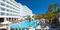 Hotel Abora Catarina #3