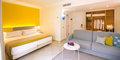 Hotel Abora Catarina #5