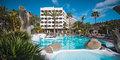 Hotel Corallium Beach #1