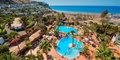 Hotel Corallium Beach #2