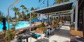 Hotel Corallium Beach #3