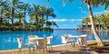 Hotel Lopesan Costa Meloneras Resort, Spa & Casino #5