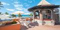 Hotel Lopesan Costa Meloneras Resort, Spa & Casino #6