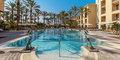 Hotel Lopesan Costa Meloneras Resort, Spa & Casino #2
