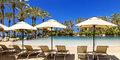 Hotel Lopesan Costa Meloneras Resort, Spa & Casino #3