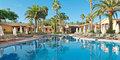 Hotel Maspalomas Resort by Dunas #1