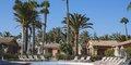 Hotel Maspalomas Resort by Dunas #2