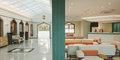 Hotel Maspalomas Resort by Dunas #3