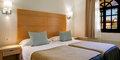 Hotel Maspalomas Resort by Dunas #6