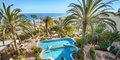 Hotel Corallium Dunamar by Lopesan #1