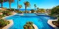 Hotel Corallium Dunamar by Lopesan #2