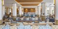 Hotel Corallium Dunamar by Lopesan #4