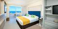 Hotel Corallium Dunamar by Lopesan #6