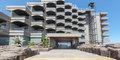 Hotel IFA Faro #3