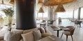 Hotel IFA Faro #5