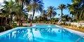 Hotel HL Miraflor Suites #1