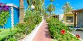 Hotel HL Miraflor Suites #4