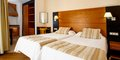Hotel HL Miraflor Suites #5