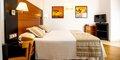 Hotel HL Miraflor Suites #6