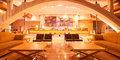 Hotel Gloria Palace Amadores Thalasso #3