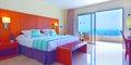 Hotel Gloria Palace Royal & Spa #3
